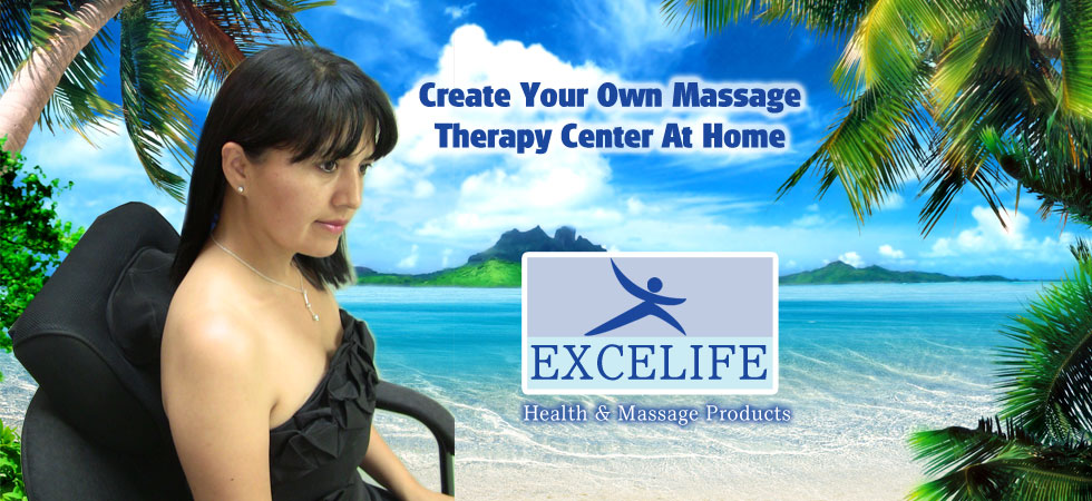 excelife_massage_products